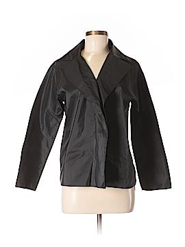 Shamask Jacket Size Med (1)