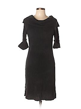 Susan Lawrence Casual Dress Size L