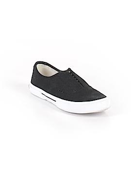 Liz Claiborne Sneakers Size 5 1/2