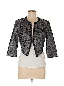 Fashion Star Cardigan Size M