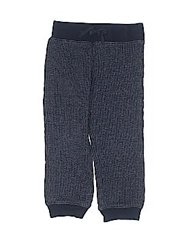 Janie and Jack Sweatpants Size 4