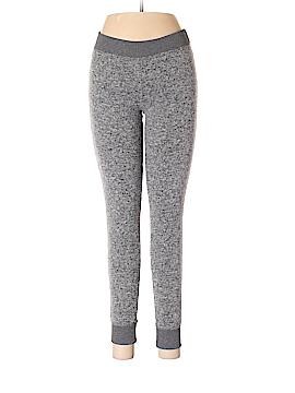 SO Sweatpants Size M