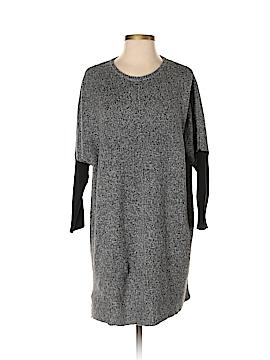 Kerisma Pullover Sweater Size Sm - Med