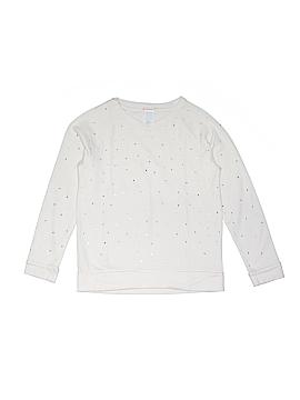 Crewcuts Sweatshirt Size 14