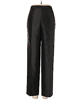 Flores & Flores Dress Pants Size 4