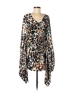 Karina Casual Dress Size S
