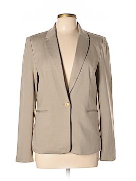 Philosophy Republic Clothing Blazer Size 12