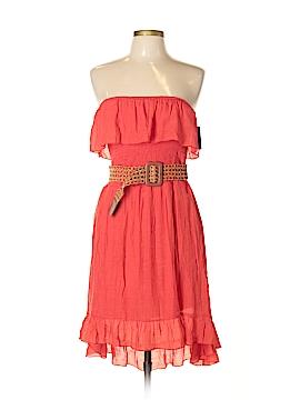 Iz Byer Casual Dress Size XL