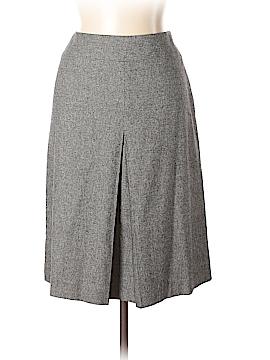 Anne Klein II Casual Skirt Size 10