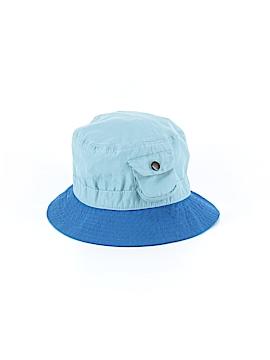 San Diego Hat Company Bucket Hat Size 2 - 4