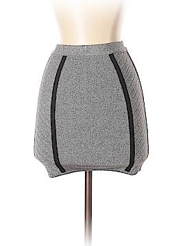 Stretta Casual Skirt Size XS