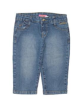 Southpole Jeans Size 7