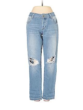 RACHEL Rachel Roy Jeans 26 Waist