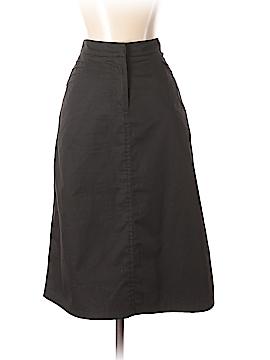 Katayone Adeli Casual Skirt Size 4