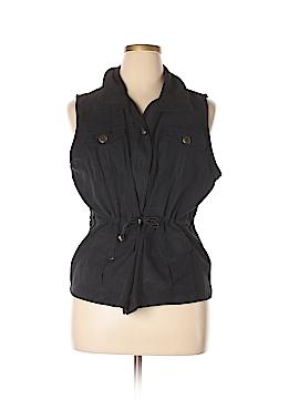 Draper's & Damon's Vest Size XL