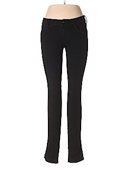 H&M Jeans Size 30 - 32