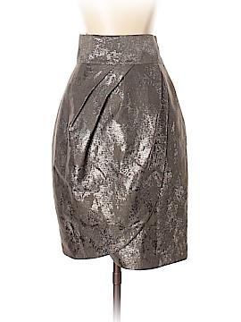 Hoss Intropia Formal Skirt Size 38 (EU)