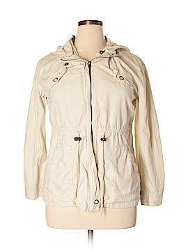 Vanity Jacket Size L