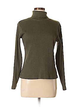 Jason Maxwell Turtleneck Sweater Size M
