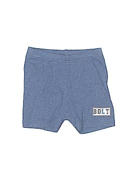 Lamaze Shorts Size 18 mo