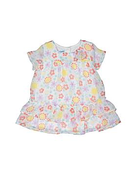 Kidgets Dress Size 3T