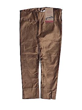 Neve/Hawk Dress Pants Size 6