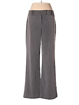 Gloria Vanderbilt Dress Pants Size 10