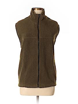 Preswick & Moore Fleece Size M