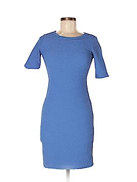 Sara Campbell Cocktail Dress Size XS