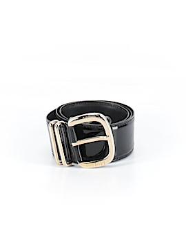 Max Mara Belt Size L