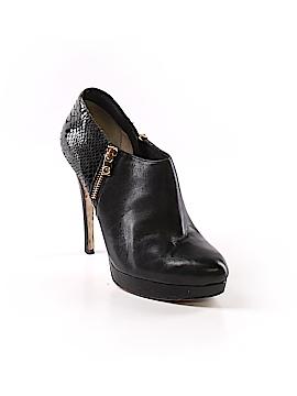 MICHAEL Michael Kors Ankle Boots Size 8