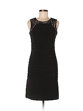 Scarlett Casual Dress Size 4