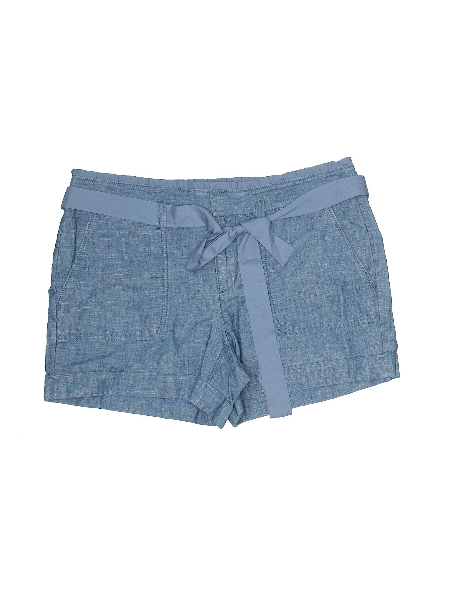 Shorts Ann Boutique Khaki Taylor LOFT Xgzqvna