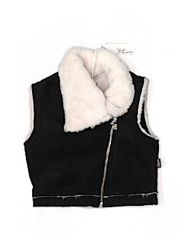 T2Love Vest Size 4