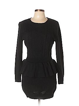 Gracie Casual Dress Size L