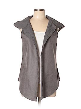 Dylan Vest Size M