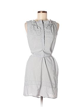 Vanessa Bruno Athe Casual Dress Size 36 (EU)