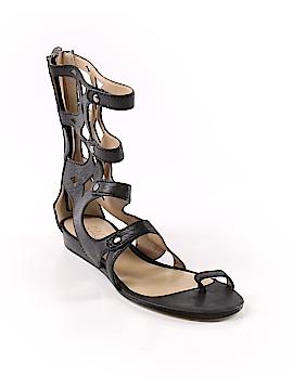 RACHEL Rachel Roy Sandals Size 9