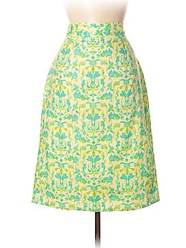 Shabby Apple Casual Skirt Size M
