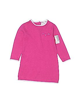 Polkatots Dress Size 18 mo
