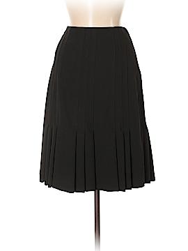 Jana Kos Casual Skirt Size 6