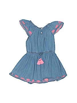 Japna Kids Dress Size 3T