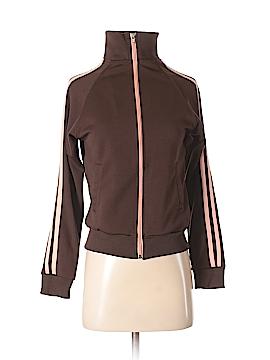 Fishbowl Clothing Track Jacket Size S