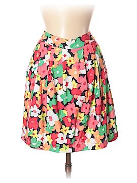 Fairway & Greene Casual Skirt Size 6