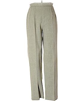 Sag Harbor Dress Pants Size 10