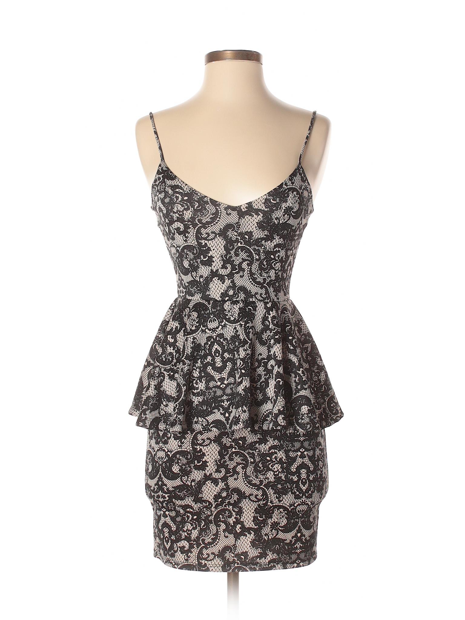 Boutique winter winter Casual Boutique Boutique Casual Dress Dress Shasa Shasa vxa1q6w1