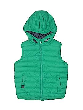 Next Vest Size 3