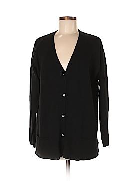 Loro Piana Wool Cardigan Size 44 (IT)