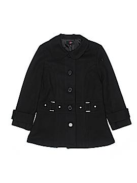 Iz Byer Coat Size 14