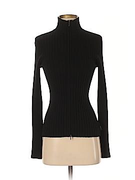 Obermeyer Cardigan Size S